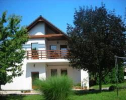 Bed and Breakfast Kaposvar