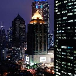 Photo of Golden Tulip Ashar Suites City Centre Shanghai