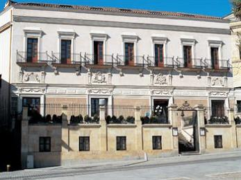 Photo of NH Palacio de Castellanos Salamanca