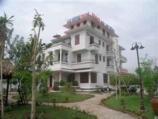An Binh Hotel