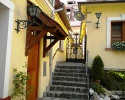 Photo of Casa Rozelor - boutique hotel Brasov
