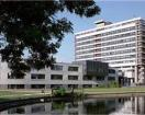 Hotel and Congress Centre WICC Wageningen