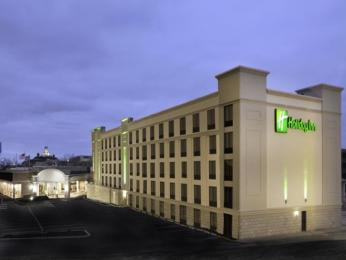 Photo of Holiday Inn Cleveland Independence