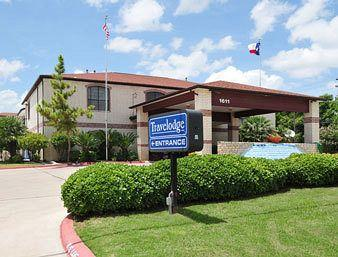 Photo of Travelodge San Marcos