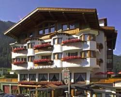 Hotel Andrea