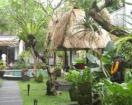 Lumbung Sari Cottages