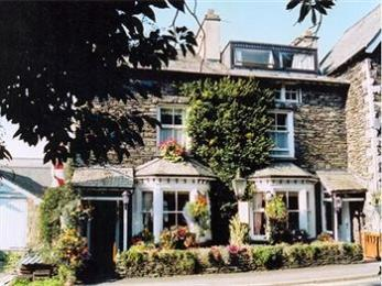 Photo of Melbourne Guest House Bowness-on-Windermere