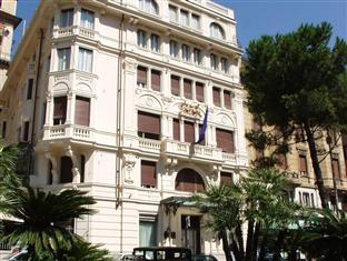 Photo of Hotel Continental Genoa