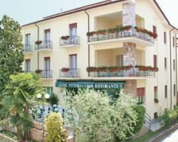 Photo of Hotel Vittoria Bardolino