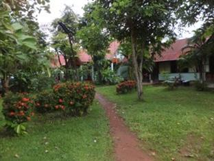 Photo of Anouxsa Guesthouse Champasak