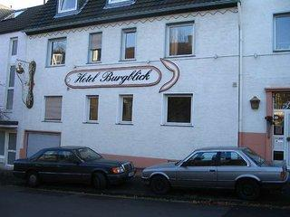 Photo of Hotel Burgblick Bonn