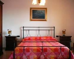 Bed & Breakfast La Pineta