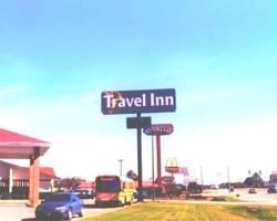 ‪Travel Inn‬