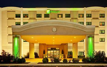 Photo of Holiday Inn Mount Vernon