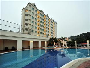Photo of Heritage Halong Hotel Halong Bay