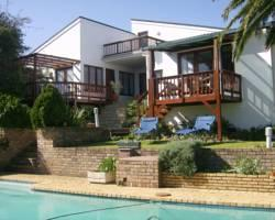 Photo of Huis Waveren Somerset West