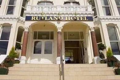 Photo of The Rutland Hotel Douglas