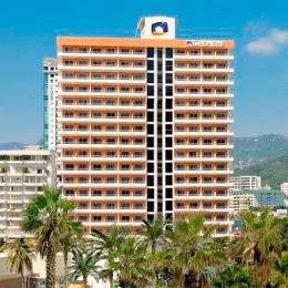 Photo of Hotel Casa Inn Acapulco