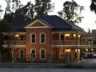Photo of Carlyle Suites & Apartments Wagga Wagga