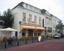 Photo of Holland Hotel Royal Vlissingen