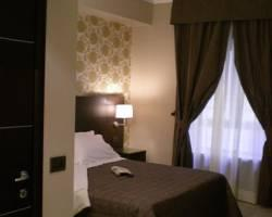 Photo of Seven Kings Relais Rome