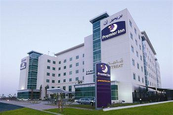 Photo of Premier Inn Dubai Investments Park