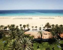 Photo of Robinson Club Jandia Playa Playa de Jandia