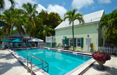 Photo of Key Lime Inn Key West