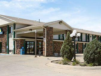 Days Inn Salina