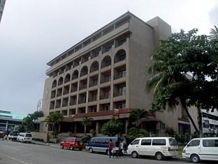Photo of Don Felipe Hotel Ormoc