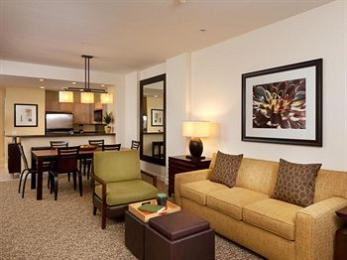 Photo of Westin Kierland Villas Scottsdale