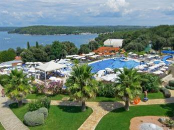 Photo of Valamar Club Tamaris Tar