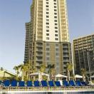 Royale Palms Condominiums by Hilton Myrtle Beach