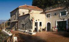 Casale Acqua del Fico Bed and Breakfast