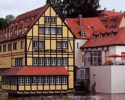 Photo of Hotel-Restaurant St. Nepomuk Bamberg