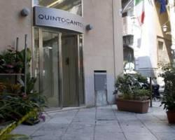 Quintocanto Hotel & Spa