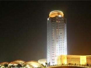 ‪TaiZhou YaoDa International Hotel‬