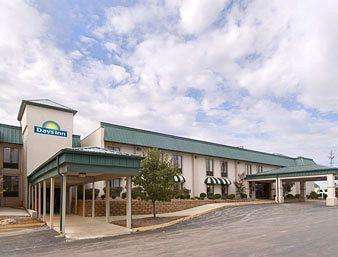 Photo of Days Inn Bowling Green