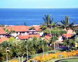 ‪Kona Coast Resort‬