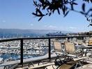 Mercure Ajaccio