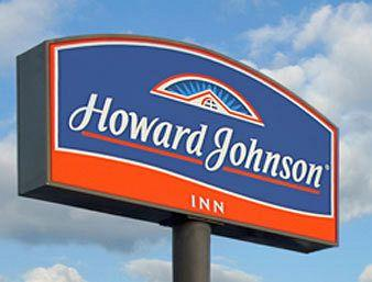 ‪Howard Johnson Tucson Downtown‬