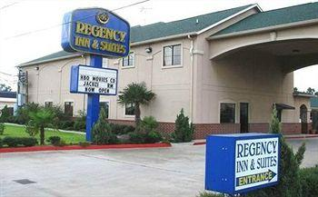Photo of Regency Inn and Suites Galena Park