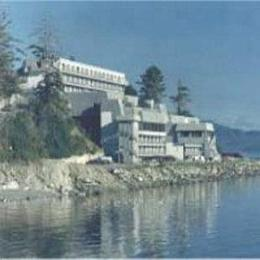 Photo of Anchor Inn & Suites Campbell River