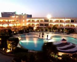 Photo of Safir Hotel Hurghada