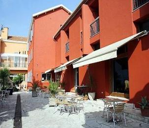 Photo of Mandarina Hotel Grasse