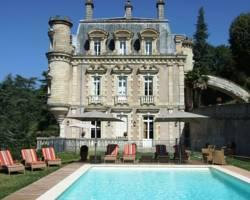 Chateau Clement