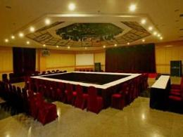 Photo of Zhengxie Hotel Beijing