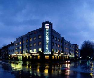 Photo of BEST WESTERN Parkhotel Oberhausen