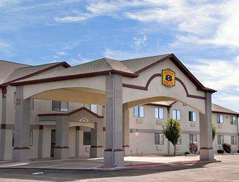 Super 8 Prescott Valley
