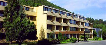 Landhotel Wasgau - Prince Hotels Collection